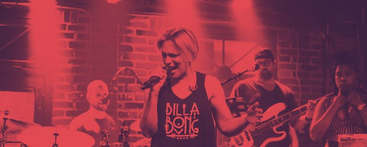 singer-pink